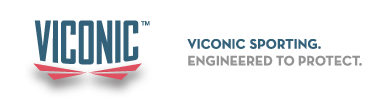 Viconic Sporting